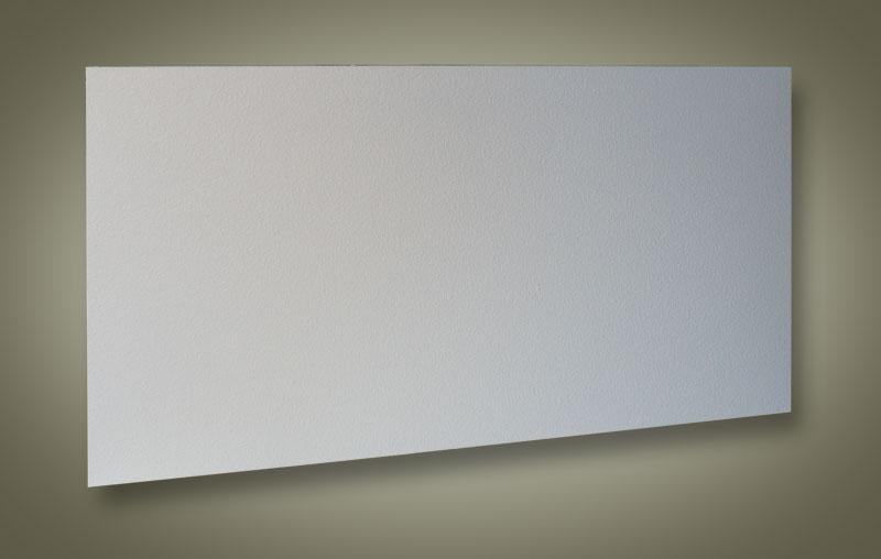 infra erven topn infrapanel ecosun 270k b s povrchem thermocrystal. Black Bedroom Furniture Sets. Home Design Ideas